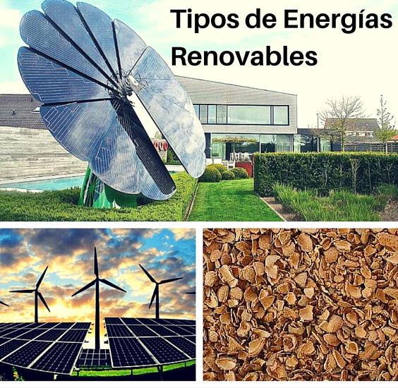 energias renovables online dating