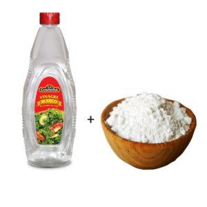 Como limpiar puerta nevera blanca control de temperatura para congelador frigidaire - Limpiar parquet con vinagre ...