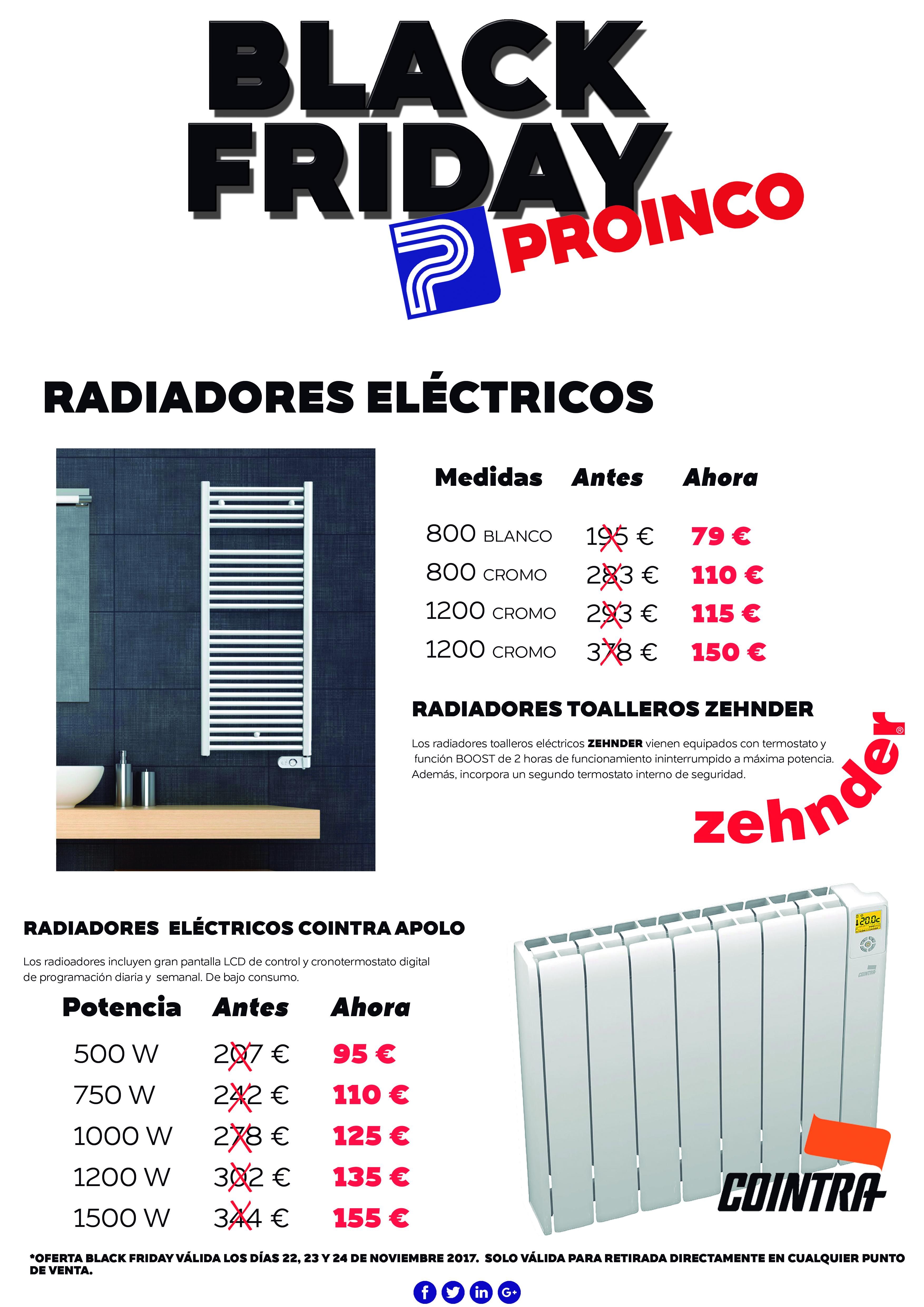 Radiadores elctricos de bajo consumo stunning calefaccin - Radiadores de aceite de bajo consumo ...